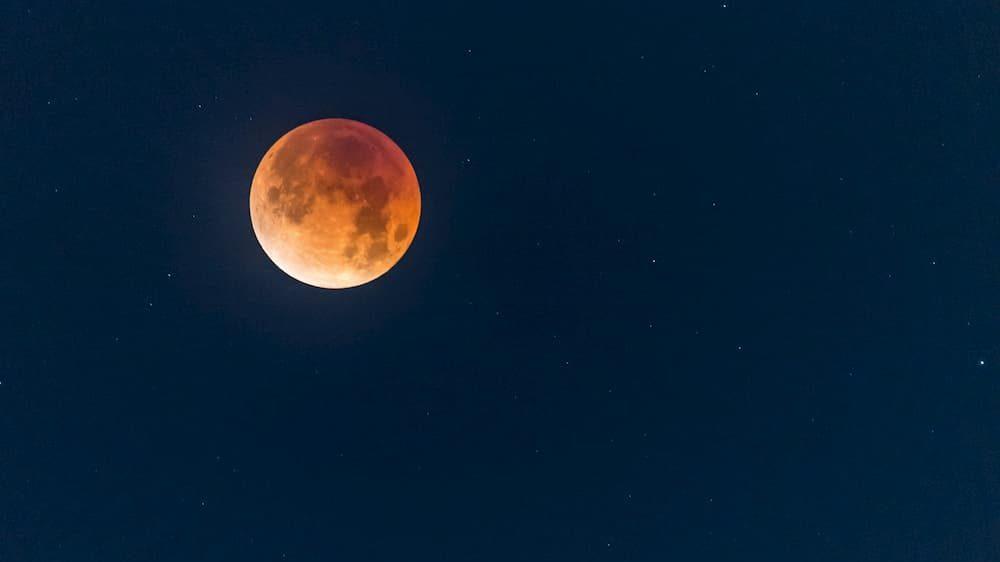 深宇宙探査に向けた「月起動プラットフォーム・ゲートウェイ」計画とは?