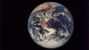 【簡単解説】地球の大きさはどれくらい?【3分でわかる】