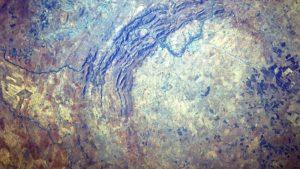 地球の巨大クレーター・アストロブレム まとめ