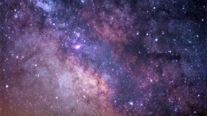 【簡単解説】太陽系の惑星の大きさ まとめ【3分でわかる】