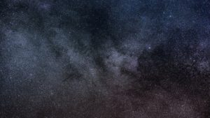 【簡単解説】恒星とは?【特徴・構造・でき方など】