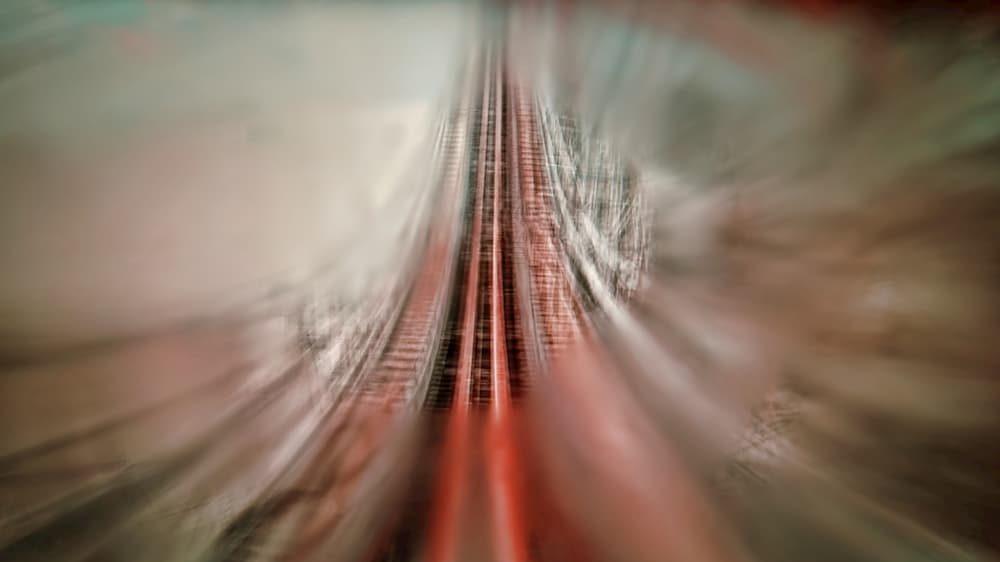 【簡単解説】宇宙速度とは?【3分でわかる】