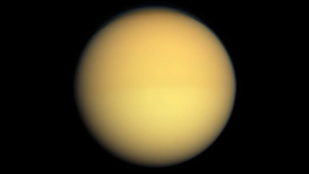 【簡単解説】海王星の衛星「トリトン」の大きさはどれくらい?【3分でわかる】