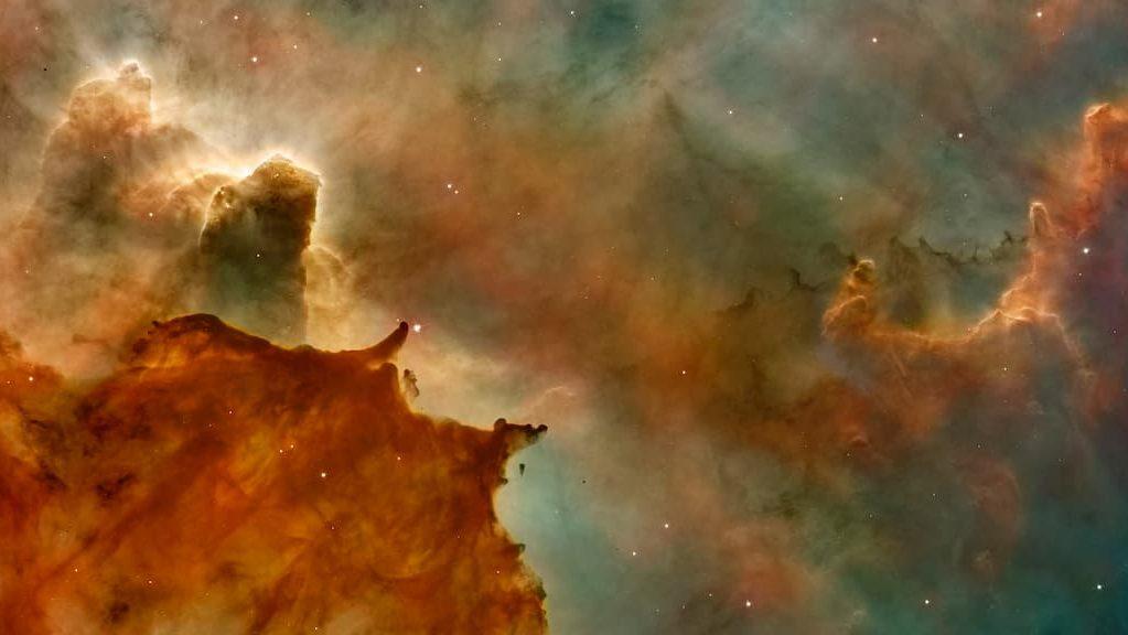 【簡単解説】超新星爆発とは?【5分でわかる】