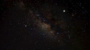 【簡単解説】太陽系の準惑星の大きさ まとめ【3分でわかる】