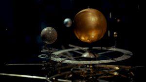 【簡単解説】太陽系の大きさはどれくらい?【3分でわかる】